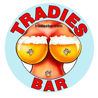 Tradies Bar